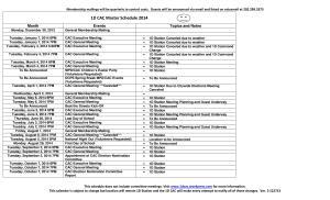 CAC Calendar 2014 -Standard v2_1
