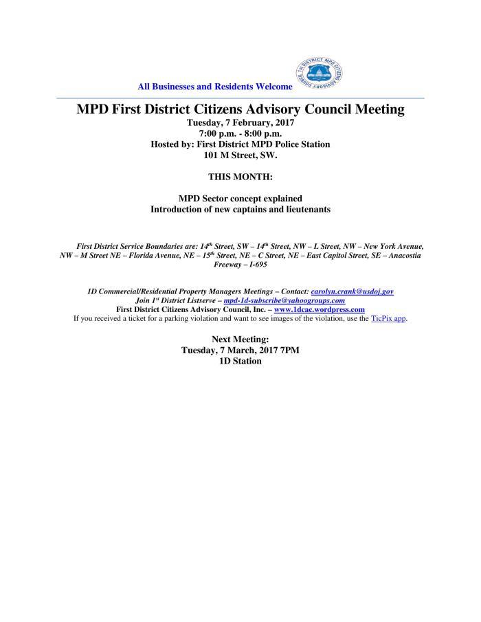 CAC Meeting Flyer 020717.jpg