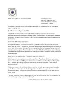 1DCAC Meeting Minutes November 05_1