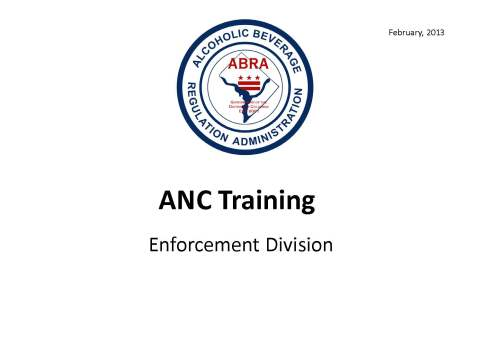 ANC Enforcement Training Improved_Page_01