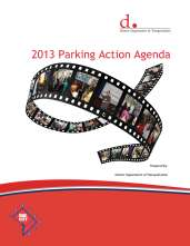 DDOT ParkingActionAgenda 2013_Page_01