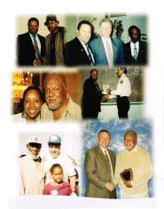 The Life and Legacy of Mark Dixon_Page_07