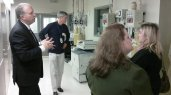1D CAC CAC Forensic Tour 020713